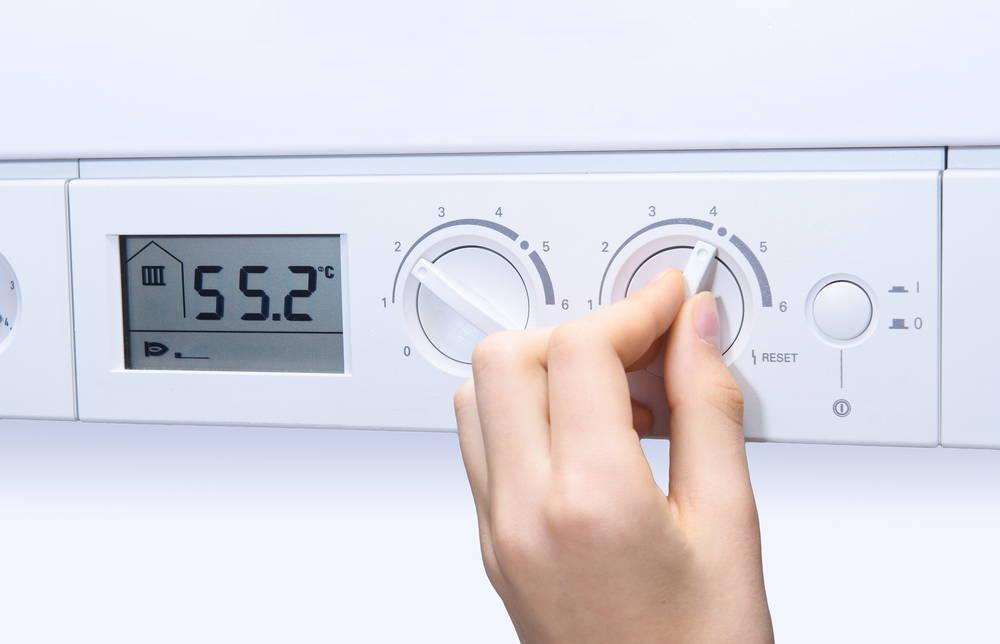 servicio tecnico calderas gas junkers