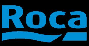 servicio técnico calderas roca