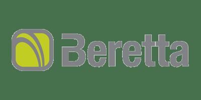 servicio técnico calderas beretta