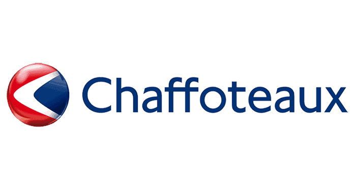 servicio técnico calderas chaffoteaux