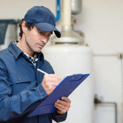 depositphotos_127921354-stock-photo-technician-servicing-an-hot-water (1)